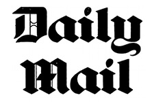 stelrad-gained-links-logos_0004_the-daily-mail-logo