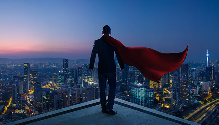 the superpowers of digital pr